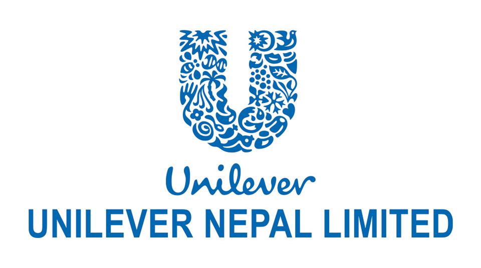 Govt seals tea processing center of Unilever in Hetauda