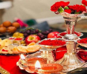 Happy Dashain: Some incredible facts on the longest festival of Nepal