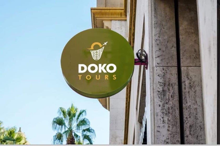 Doko Tours now in Australia to offer its luxurious and competitive service